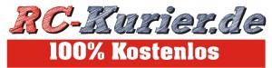 RC-Kurier