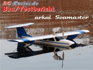 Vorschaubild Seamaster