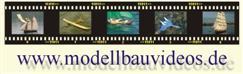 Modellbauvideos.de